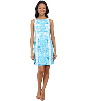 Lilly Pulitzer - Mirabelle Shift Dress