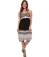 Volcom - Spinternship Dress