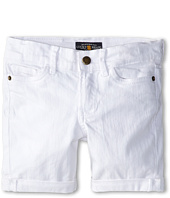Lucky Brand Kids - Kendall Bermuda Short (Little Kids)