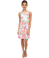 Lilly Pulitzer - Rosie Shift Dress