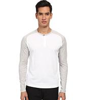 Theory - Venn HLB T-Shirt