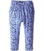 Lucky Brand Kids - Printed Rayon Jogger (Little Kids)