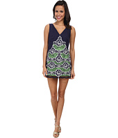 Lilly Pulitzer - Sylvie Shift Dress