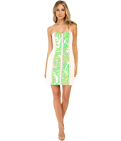 Lilly Pulitzer - Angela Dress