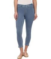 HUE - Original Jeans Capri