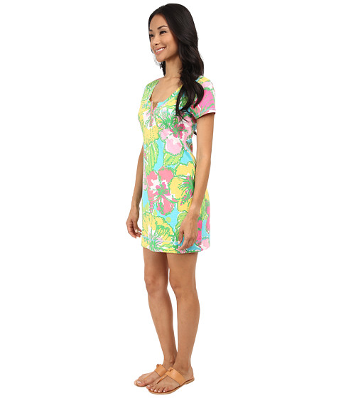 Lilly Dresses For Sale Lilly Pulitzer Britton Dress