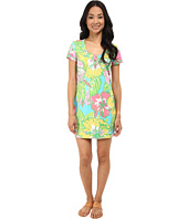 Lilly Pulitzer - Britton Dress