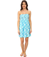 Lilly Pulitzer - Brigitte Dress