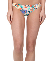 O'Neill - In Bloom Twist Side Pant