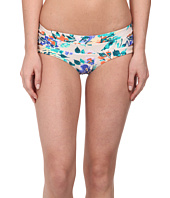O'Neill - In Bloom Three Piece Hipster