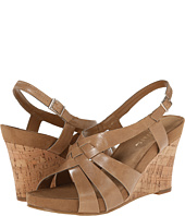 Aerosoles shoes for women. Clothing stores