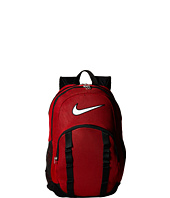 Nike - Brasilia 7 Backpack Mesh XL