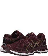 ASICS - GEL-Kayano® 21