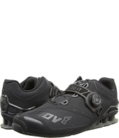 inov-8 - FastLift™ 370
