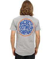 Macbeth - Circ Tee