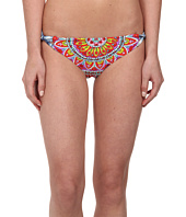 Billabong - Sundial Capri Bottom