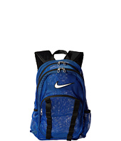 Nike - Brasilia 7 Backpack Mesh Large