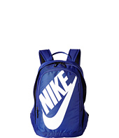 Nike - Hayward Futura M 2.0