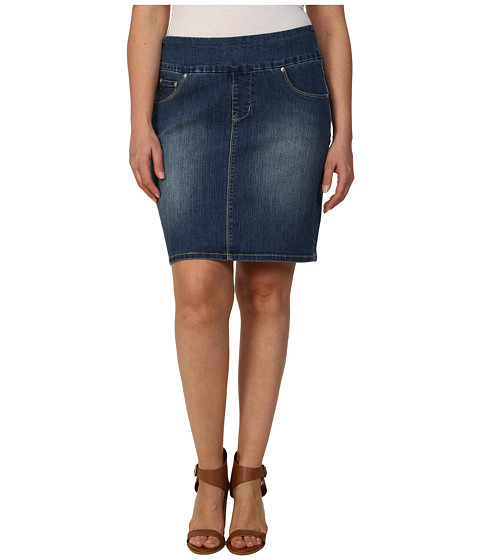 search jag plus size plus size eloise pull on