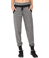 Lucy - Girls Best Friend Sweatpants