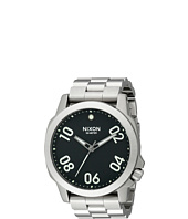Nixon - The Ranger 45