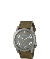 Nixon - The Ranger 45 Leather