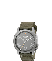 Nixon - The Ranger 45 Nylon