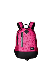 Nike - Young Athletes Cheyenne Backpack