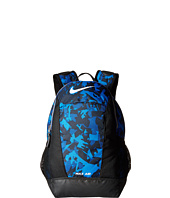 Nike - Young Athletes Max Air Small Backpack