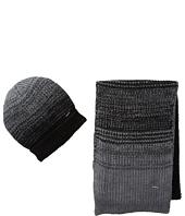 Diesel - 00SGHY 0KAHE Komet-Pack Hat