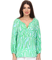 Lilly Pulitzer - Sarabeth Top