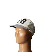 Diesel - 00SG29 0NAGL Coshiko Hat