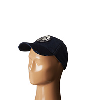 Diesel - 00SG2D 0SAFV Curomi Hat