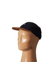 Diesel - 00SG2E 0JAGQ Comomi Hat