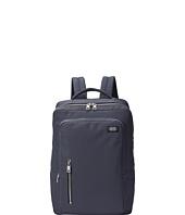 Jack Spade - Cargo Backpack