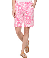 Lilly Pulitzer - Chipper Short