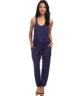 Rachel Pally - Lowell Jumpsuit