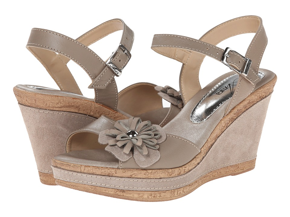 Spring Step Casola Beige Womens Shoes