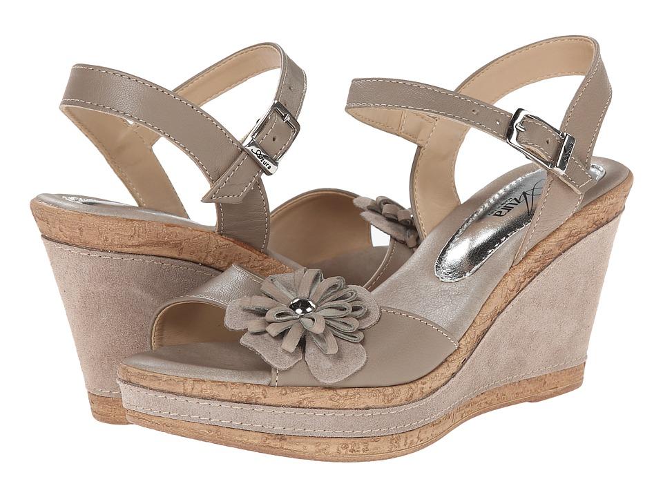 Spring Step Casola Beige Womens Shoes