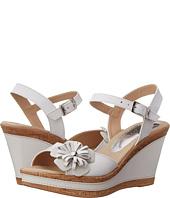 Spring Step - Casola