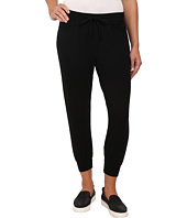 HUE - Chill French Terry Knit Capri