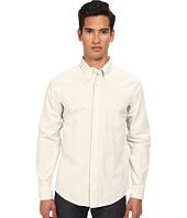 Jack Spade - Fenner Stripe Shirt