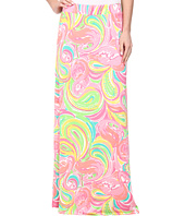 Lilly Pulitzer - Marnie Skirt