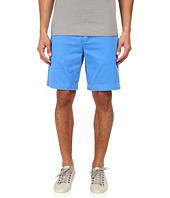 Jack Spade - Sharpe Shorts