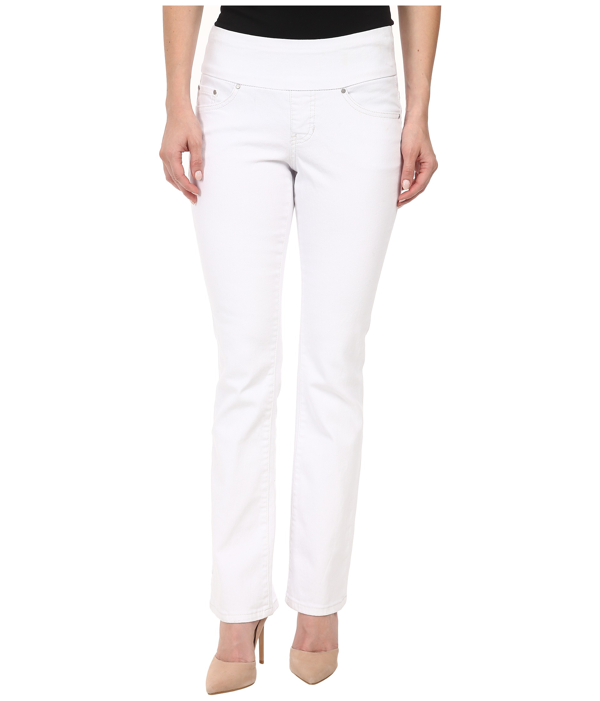 Get the best deals on white jeans petite and save up to 70% off at Poshmark now! Whatever you're shopping for, we've got it.