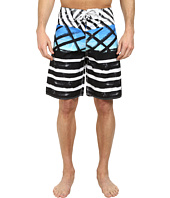 Body Glove - Brushie Boardshort