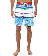 Body Glove - Skinny Dip Boardshort
