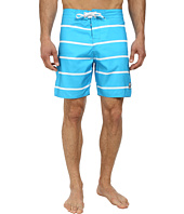 Body Glove - Linez Boardshort