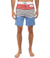 Body Glove - Maliboo Boardshort