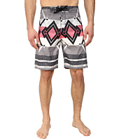 Body Glove - Ocean Tribe Boardshort